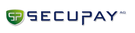 Secupay Logo